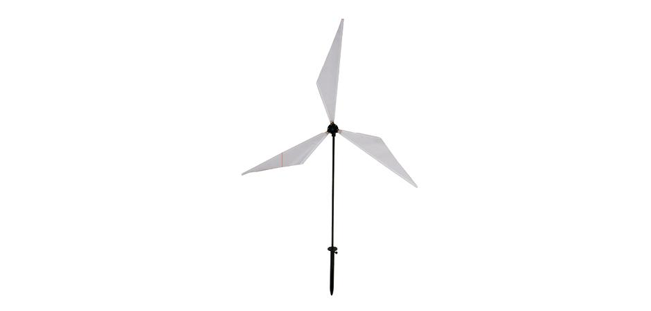 Oceana Wind Turbine Toy