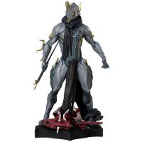 Excalibur Umbra Collector Statue