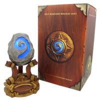 Hearthstone Figurine for Blizzard