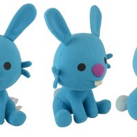 Sago Sago Jack Plush Toy