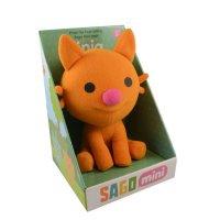 Sago Sago Jinja Plush Toy Box