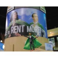 Apartments.com Leasing Action Figure