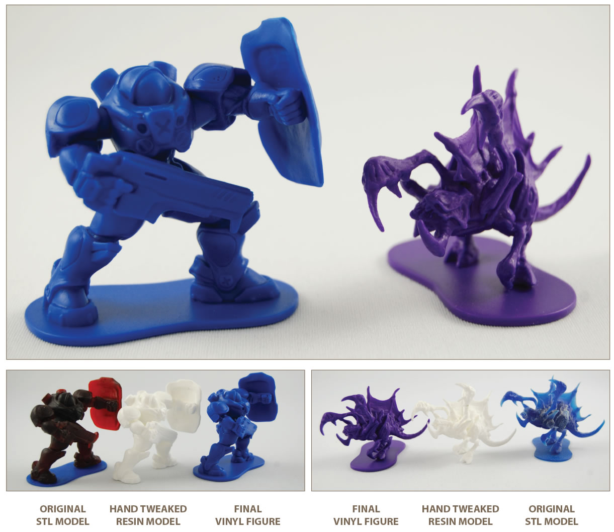 blizzard-starcraft-ii-bag-of-marines-zerglings-stl-resin-final.jpg