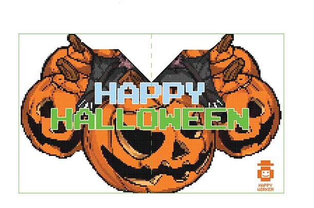 halloween-card-part-a.jpg
