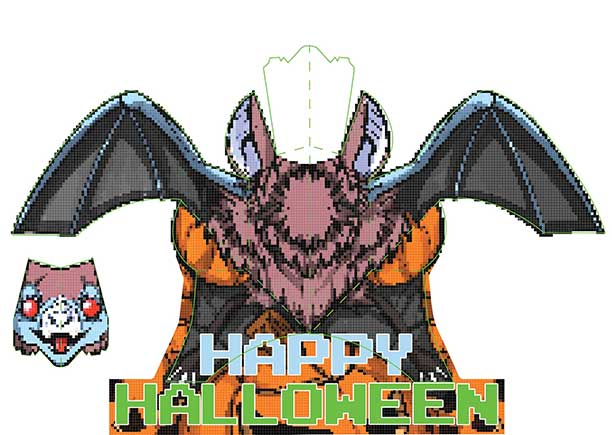 halloween-card-part-b.jpg