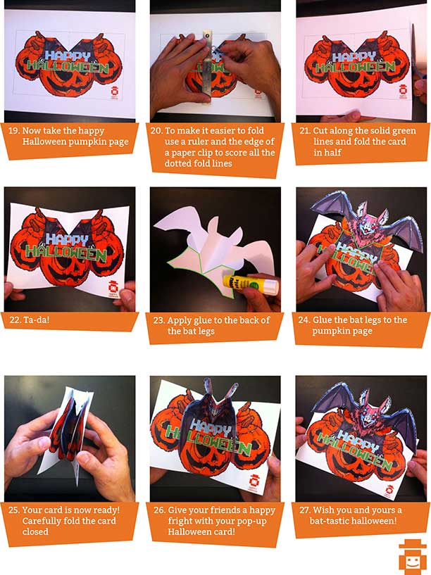 halloween-pop-up-instructions-d.jpg