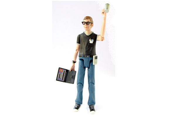happy-worker-geekman-action-figure-tn.jpg