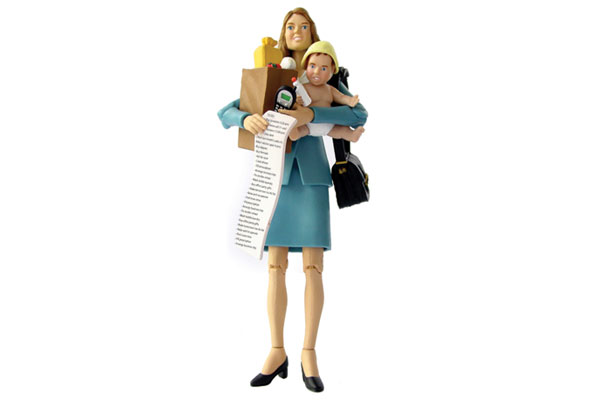 happy-worker-super-mom-vinyl-action-figure-1-TN.jpg