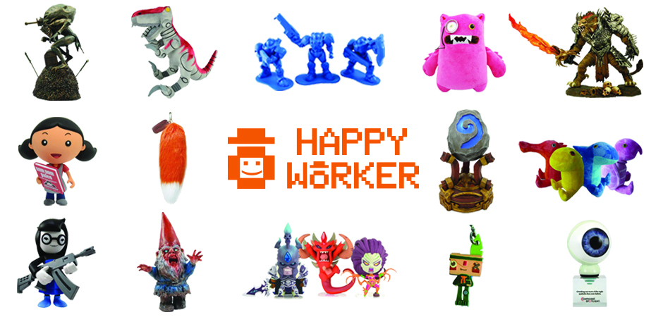 happy-doer-toy-collage.jpg