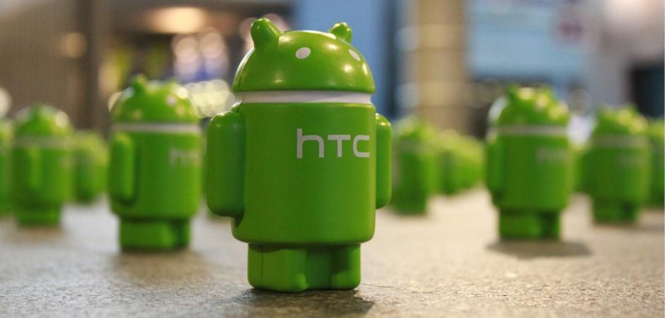 Custom Android by Stress Toy Manufacturer Happy Worker