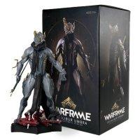 Warframe Statue Excalibur Umbra - Packaging
