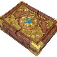 Blizzard Hearthstone Keepsake Box