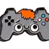 Good Game Controller Pins