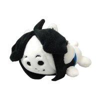 Fangamer Toby Fox Undertale Monster Tem Stuffed toy